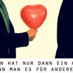 Pflegefreunde_Zitat_Hebbel