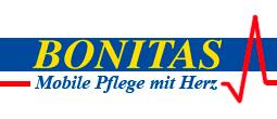 Bonitas Mobile Pflege