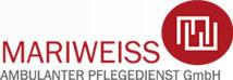Mariweiss GmbH