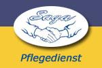 SAGA Pflegedienstleistung GmbH
