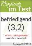 testsiegel_3.2