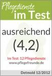 testsiegel_42