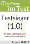 testsiegel_1