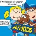 AFi KiDS