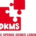 Logo DKMS