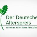 Der Deutsche Altenpreis 2013