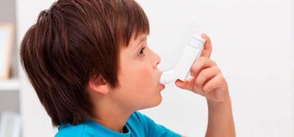 Wetl Asthma Tag 2013