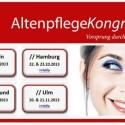 Screenshot www.altenpflege-online.net